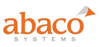 Abaco_Systems_Logo
