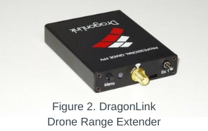 DragonLink Drone Range Extender-2