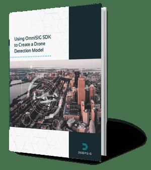 Using-OmniSIG-SDK-to-Create-ebook-cover
