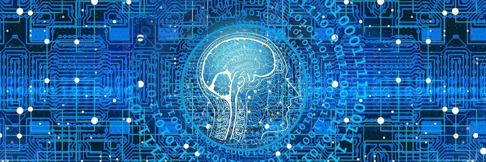 Artificial Intelligence and 5G Wireless Capabilities