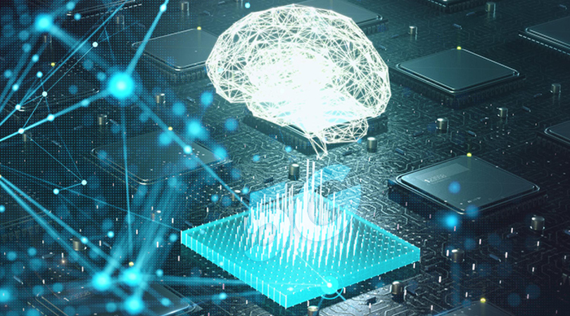 how deep learning impacts 5G wireless technology